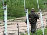 В Казахстане сегодня пройдут похороны 13 пограничников с заставы «Арканкерген»