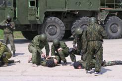"""""""Совет генералов"""" РК намерен консолидировать госорганы и общественные организации в борьбе с терроризмом"""