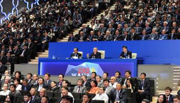 Социальная модернизация Казахстана: Двадцать шагов к Обществу Всеобщего Труда (Н.А.Назарбаев, Президент Республики Казахстан, 10 июля 2012 года)