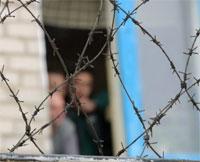 В Казахстане заканчивается действие закона об амнистии