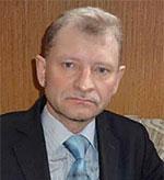 Комментарий к Гражданскому кодексу РК /С. Климкин/