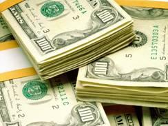Выгодный курс доллара в челябинске