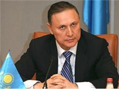 Предварительное заседание по делу экс-главы таможни Баймаганбетова пройдет без участия СМИ