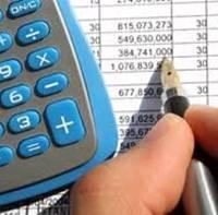 В Бюджетный кодекс внесены поправки по приоритетным расходам государства
