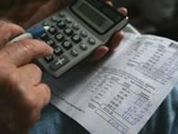 Жители Павлодара будут платить за тепло по дифференцированным тарифам с 1 января 2013 года