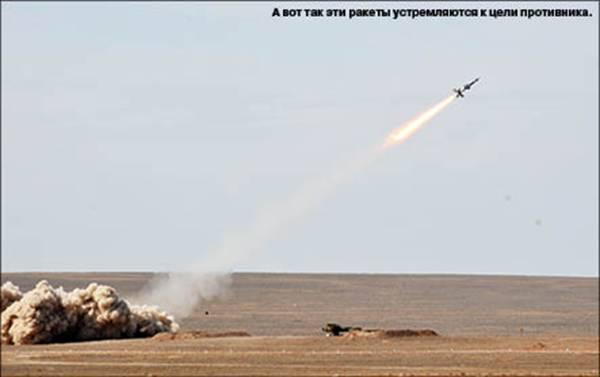 Две недели подведомственная организация по торговле оружием «Казспецэкспорт» МО РК не вывозила с аэропорта Алматы две тонны боеприпасов