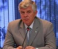 Заседание Правительства РК от 9 октября 2012 года