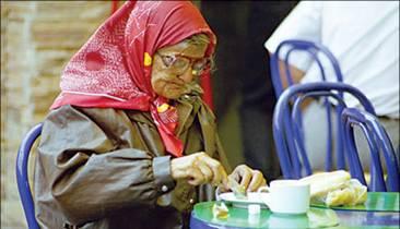 Спасет ли пенсионную систему слияние накопительных пенсионных фондов в единый государственный?
