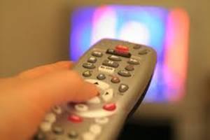 Перечень телеканалов, обязательных для казахстанских кабельных сетей, будет сформирован в ноябре