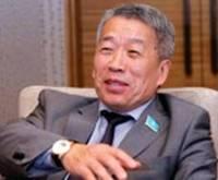 Мажилисмен Роман Ким переизбран президентом Ассоциации корейцев Казахстана