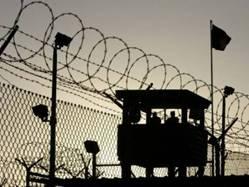 В Казахстане произошел резкий спад доставки в тюрьмы запрещенных предметов