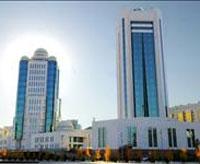 Мажилис одобрил поправки в бюджет на 2012-2014 годы