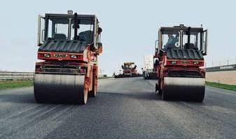Какие дороги планирует строить Казахстан на основе концессионных соглашений?