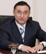 Обзор кадровых назначений и перестановок в Казахстане за прошедшую неделю