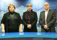 Круглый стол: Правоведы-трудовики обсудили актуальные проблемы практики трудового права