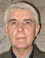 Николай Егорович Рыжов