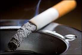 До 100 МРП увеличить штрафы за нарушение законодательства о курении юрлицами предлагают общественники Казахстана