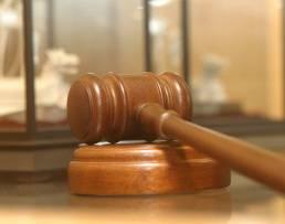 Похитители жены экс-чиновника получили от 7 до 8 лет лишения свободы в Караганде
