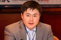 Состоялось заседание Консультативного комитета по налоговой политике и администрированию