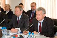 На заседании Коллегии ЕЭК внесены изменения в порядок оформления документов, подтверждающих безопасность продукции