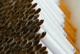Россия и Казахстан намерены гармонизировать акцизы на табак и алкоголь в 2012 году