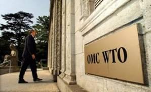 Азат Перуашев: Министерство финансов должно сдать полномочия Министерству экономики