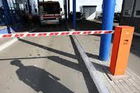 В Астане обсуждалась новая редакция Единого таможенного тарифа
