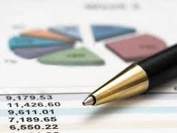 Рынки финансовых инвестиций
