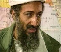 Последняя тайна Усамы бен Ладена раскрыта - Пентагон обнародовал секретную переписку военных