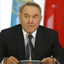 Валютный рынок казахстана