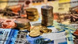 При распределении бюджета столицы выделены дополнительные средства на решение задач социальной сферы