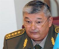 Мухтар Алтынбаев. Фото kursiv.kz