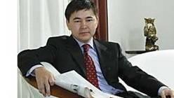 """Лондонский суд разморозил активы экс-руководства казахстанского """"Альянс банка"""""""