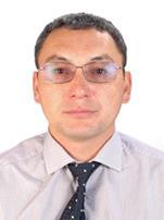 Жанабаев Балтабек Кибадатович