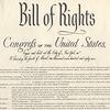В 1791-м в США вступил в силу Билль о правах