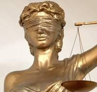 фемида суд правосудие