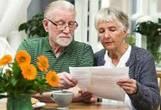 Вопрос о повышении возраста выхода на пенсию в Беларуси снят - Тозик