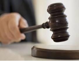 В Семее осудили двух мужчин, пытавшихся задушить таксиста шнурком от штанов