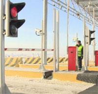 В Казахстане откроется первая платная автомагистраль
