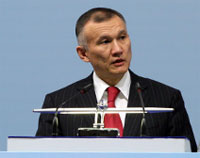 Берик Имашев