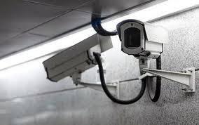 На улицах Алматы планируется расширение видеоконтроля.