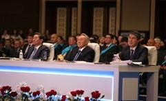 Глава государства объявил о широкомасштабном поиске отечественных Биллов Гейтсов
