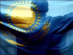 Чем запомнится казахстанцам уходящий 2012 год