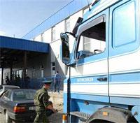 Казахстан создаст сети транспортно-логистических центров как внутри страны, так и за рубежом