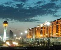 """EXPO-2017 и программа """"Казахстан-2050"""" стали запоминающимися событиями прошедшего года"""