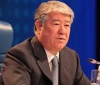 Акимат Алматы ограничит въезд в город автомобилей, не соответствующим нормам экологичности
