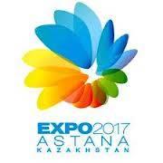 Н. Назарбаев с генсекретарем Международного бюро выставок обсудил вопросы организации и проведения ЭКСПО-2017
