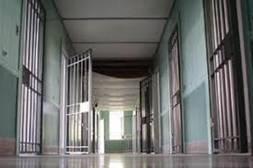 """В Таразе мошенники из тюремной камеры """"разводят"""" горожан"""