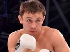 Казахстанцам в США предоставили бесплатные билеты на бой Геннадия Головкина