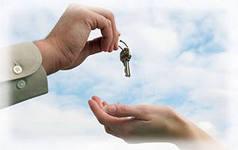 В Актобе строится арендное жилье для молодых семей